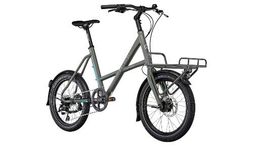 Kalkhof fiets online